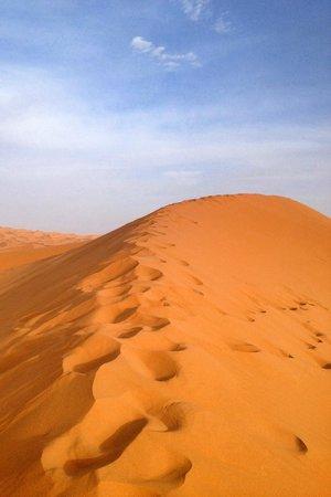 Andiamo In Marocco - Day Tours: Erg Chebbi