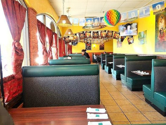 Guanajuato Mexican Restaurant Chapel Hill Reviews Phone Number Photos Tripadvisor