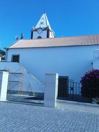 Pestana Colombos Premium Club: Porto Santo