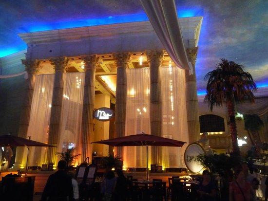 Caesars Casino Online New Jersey Review and Bonus Code