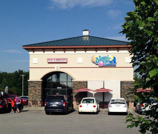 Cheap Restaurants In Wilson North Carolina