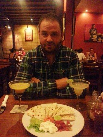 Taco Casa: Yummy