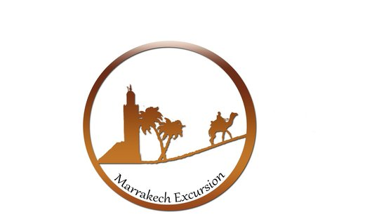 Marrakech Excursion