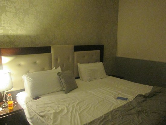 Rivoli Palace Hotel