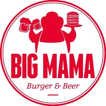 big mama s