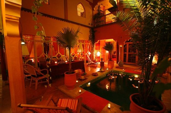 Photo of Riad Dalla Santa Marrakech