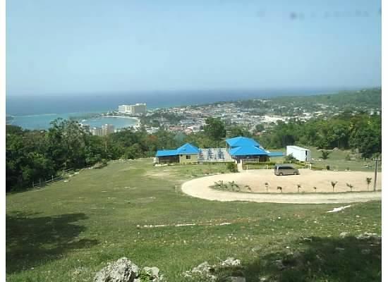 Jamaica Photo Spot Liberty Tours Jamaica Day Tours Montego - Liberty tours jamaica
