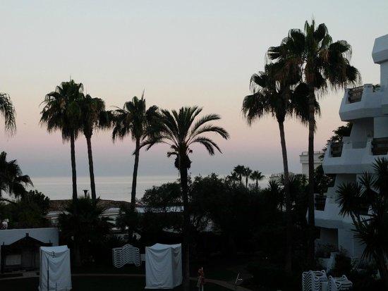 IBEROSTAR Marbella Coral Beach: So schön kann es auch sein