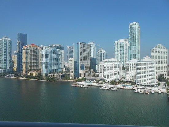 Mandarin Oriental, Miami: Miami