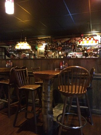 McGrath 39 S Irish Pub Killington Menu Prices Restaurant Reviews