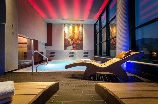 Hotel Santacroce Ovidius & Spa