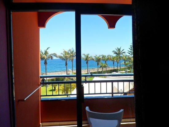 LABRANDA Riviera Marina : room views