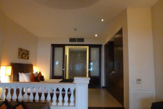 Anantara Hoi An Resort: room view