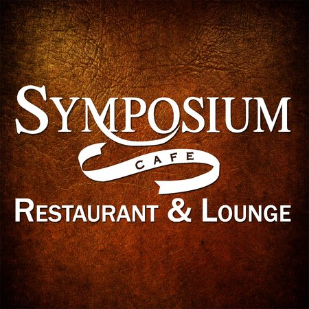 Symposium Cafe Restaurant & Lounge: getlstd_property_photo