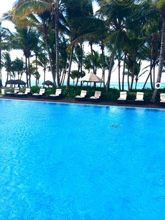 Sivory Punta Cana Boutique Hotel: pure excellence