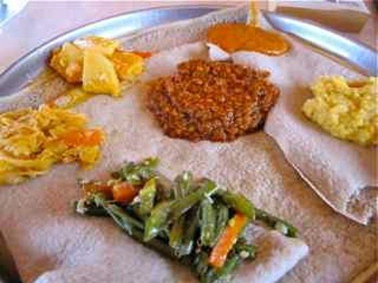 Atelefugne : I enjoyed the restaurant :)