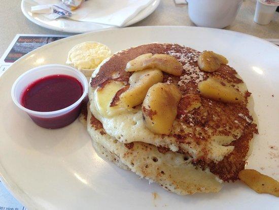 The 10 Best Restaurants In Trumbull