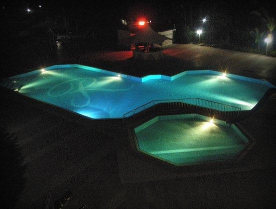 Richmond Ephesus Resort: Hotel Richmond
