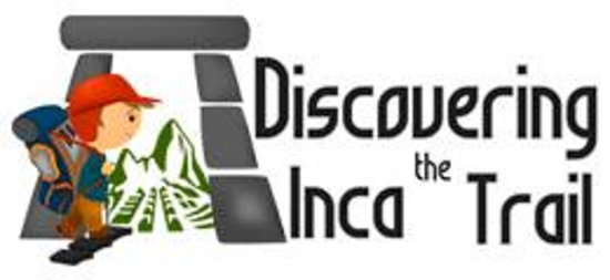 Discovering Inca Trail