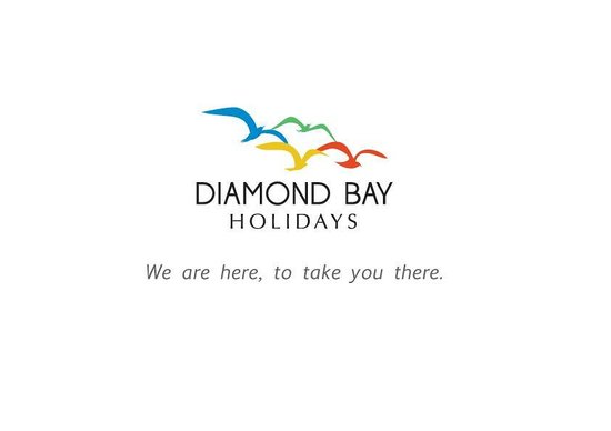 ‪Diamond Bay Holidays‬