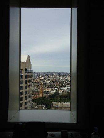 Hilton Sydney: Sydney