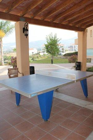 Sol Andalusi: juegos