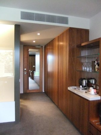 RACV Healesville Country Club: Room