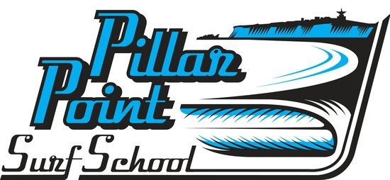 Pillar Point Surf School