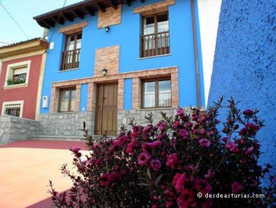Apartamentos rurales marrubiu poo de llanes 2 792 tripadvisor - Apartamentos rurales llanes ...