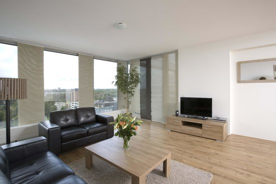 World Fashion Apartments Updated 2019 Prices Apartment Reviews And Photos Amsterdam The Netherlands Tripadvisor