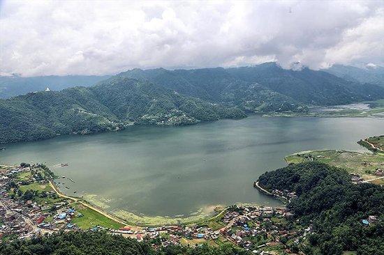 Avia Club Nepal: Your View