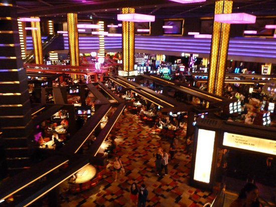 Planethollywood casino las vegas welcome to online casino style