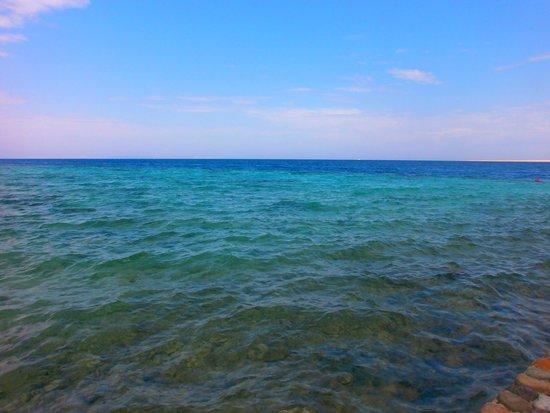 Bel Air Azur Resort: 15