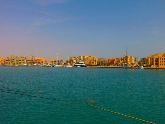 Bel Air Azur Resort: 3