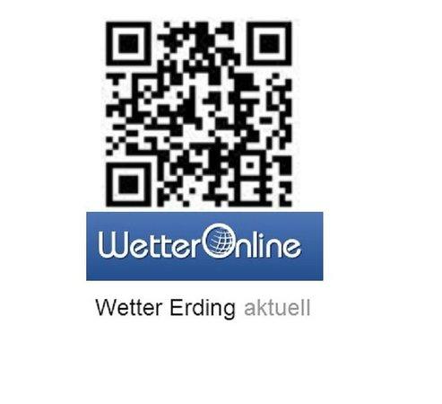 wetter online erding