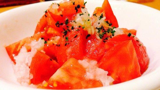 Sawayaka Hamamatsu Nakadaten: 『 SAWAYAKA 』   静岡で人気の炭焼きレストラン