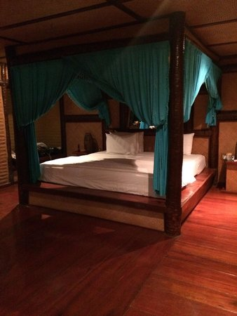 Dayo Hotel : Suite