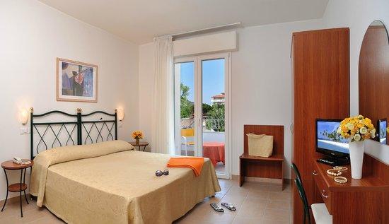 Hotel Giorgio Fabbri Holidays