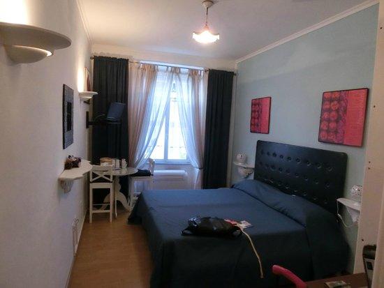 Sweet Dream : Room