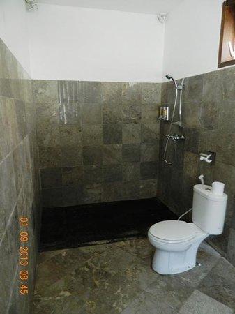 XQisit Spa : Bath 3