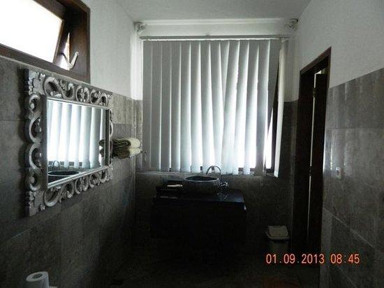 XQisit Spa : Bath 5