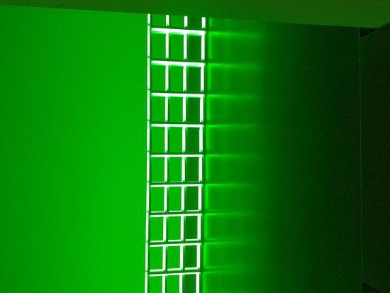 Green Farben München licht und farben p d m bietet die ideale kombination bild