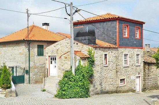 Casa do Avô