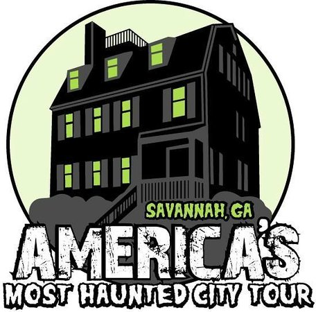 ‪America's Most Haunted City Tour‬