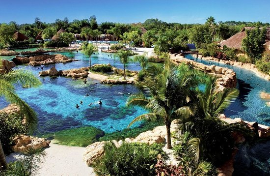Discovery Cove (103198591)