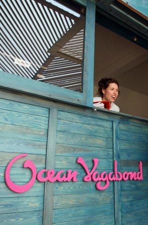 ION CLUB Essaouira - Ocean Vagabond