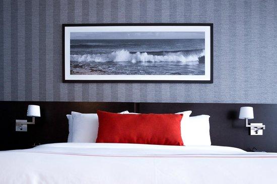 The Grand Winnipeg Airport Hotel By Lakeview Bewertungen Fotos Preisvergleich Manitoba Tripadvisor