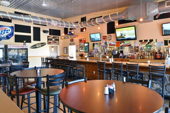 Milroy (PA) United States  City pictures : Smitty's Sports Bar and Grill, Milroy Restaurant Reviews, Phone ...