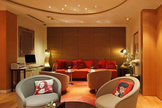 Casino Triomphe Review | Online Casino Listings