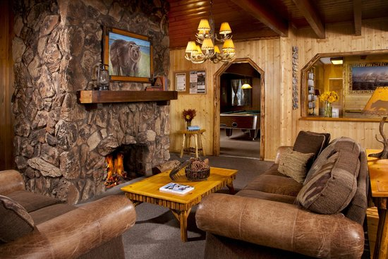 Big Bear Frontier Updated 2017 Prices Hotel Reviews